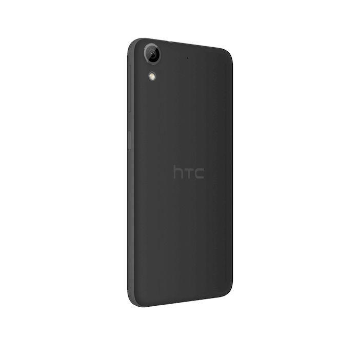 HTC-Desire-626-scopri-le-offerte-on-line-sul-mid-range-da-5-pollici-3