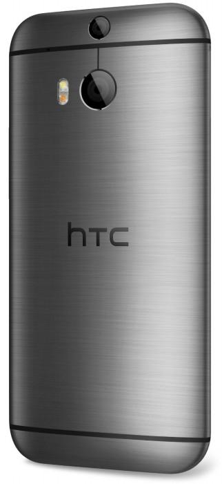 HTC-One-M8s-i-migliori-prezzi-on-line-sullo-smartphone-con-doppia-fotocamera-1