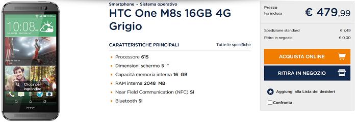 HTC-One-M8s-i-migliori-prezzi-on-line-sullo-smartphone-con-doppia-fotocamera-3