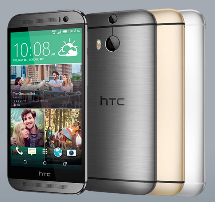 HTC-One-M8s-i-migliori-prezzi-on-line-sullo-smartphone-con-doppia-fotocamera-6