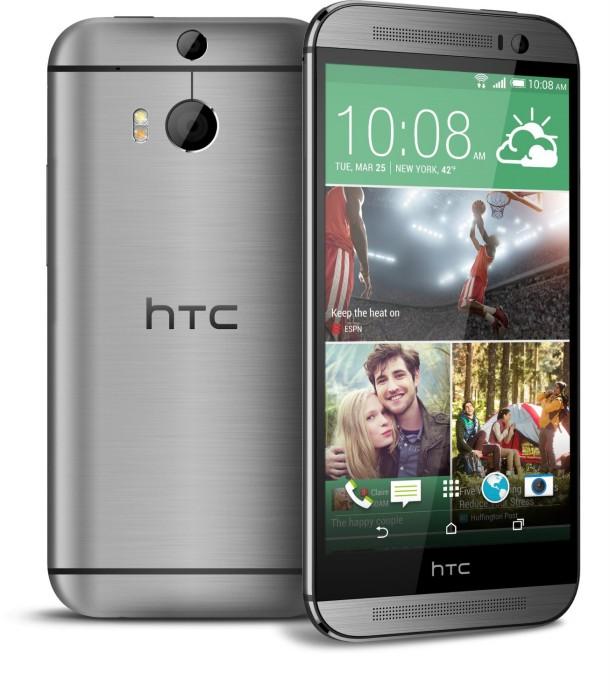 HTC-One-M8s-i-migliori-prezzi-on-line-sullo-smartphone-con-doppia-fotocamera-7