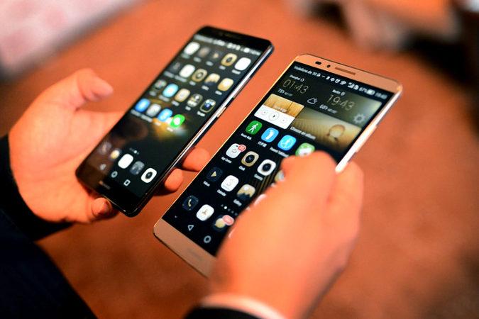 Huawei-100-Milioni-Smartphone-2