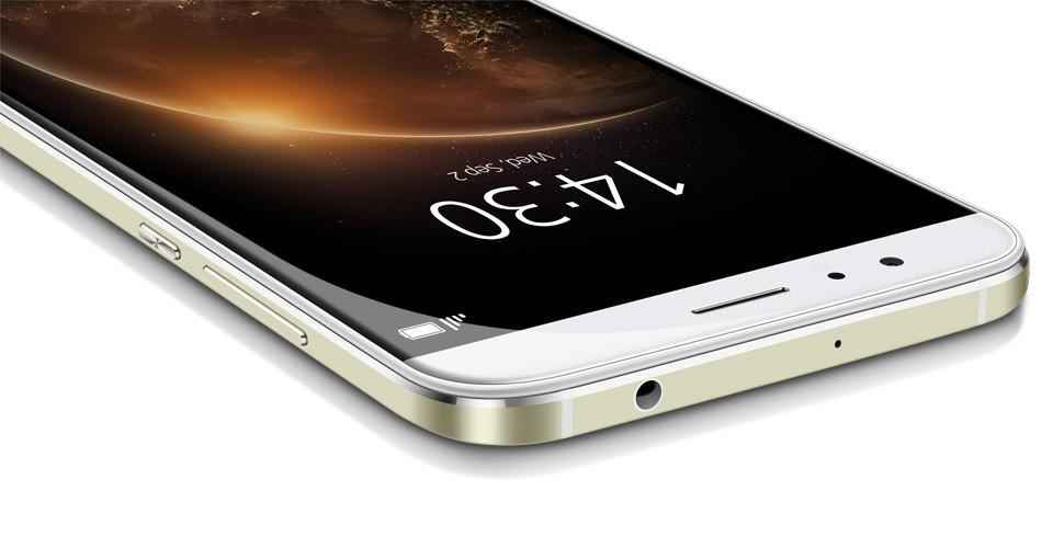 Huawei-G8-le-migliori-offerte-sul-potente-mid-range-con-fingerprint-1