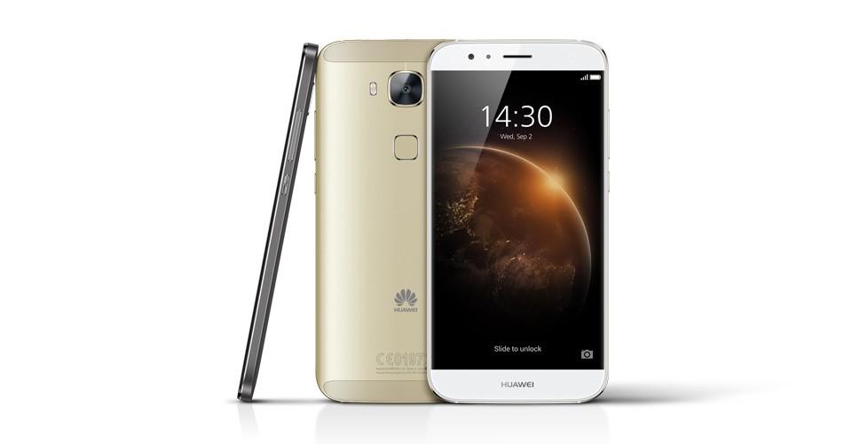 Huawei-G8-le-migliori-offerte-sul-potente-mid-range-con-fingerprint-2