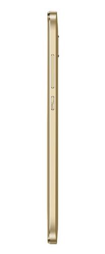 Huawei-G8-le-migliori-offerte-sul-potente-mid-range-con-fingerprint-3