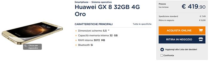 Huawei-G8-le-migliori-offerte-sul-potente-mid-range-con-fingerprint-6