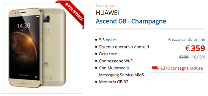 Huawei-G8-le-migliori-offerte-sul-potente-mid-range-con-fingerprint-8