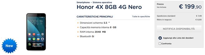 Huawei-Honor-4X-le-migliori-offerte-on-line-sul-mid-range-a-64-bit-5