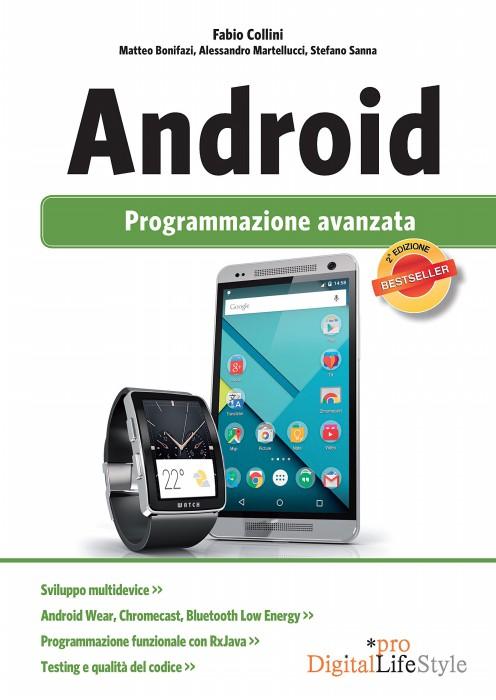 I-migliori-libri-su-Amazon-per-sviluppare-app-Android-1
