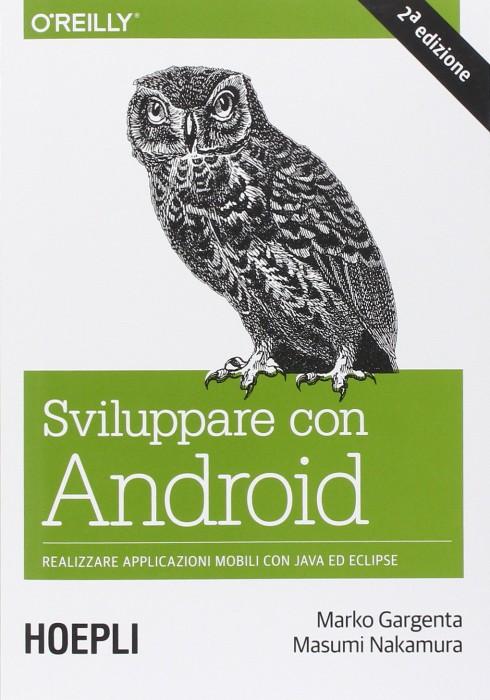 I-migliori-libri-su-Amazon-per-sviluppare-app-Android-3