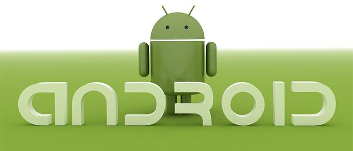 I-migliori-libri-su-Amazon-per-sviluppare-app-Android-4