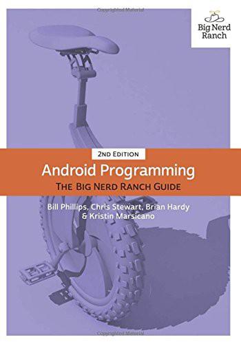 I-migliori-libri-su-Amazon-per-sviluppare-app-Android-5