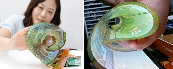 LG-Display-OLED-CES-2