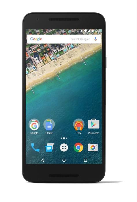 LG-Nexus-5X-lo-smartphone-made-by-Google-disponibile-anche-con-Tim-2