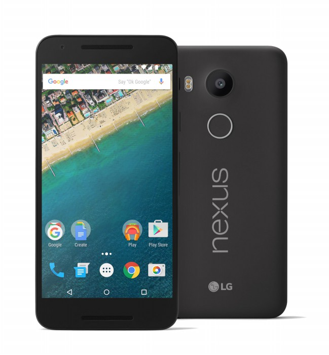 LG-Nexus-5X-lo-smartphone-made-by-Google-disponibile-anche-con-Tim-3