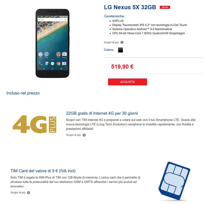 LG-Nexus-5X-lo-smartphone-made-by-Google-disponibile-anche-con-Tim-4