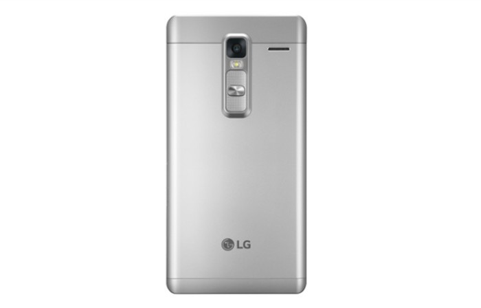 LG-Zero-il-mid-range-in-alluminio-disponibile-on-line-2