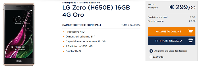 LG-Zero-il-mid-range-in-alluminio-disponibile-on-line-7