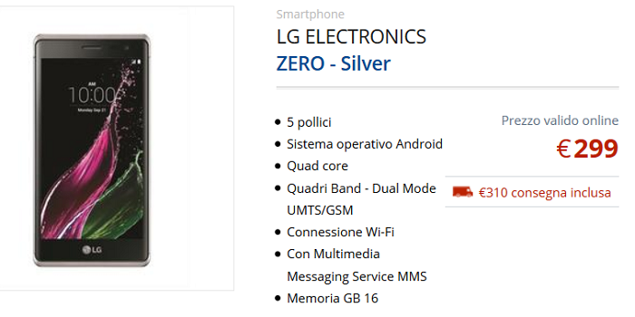 LG-Zero-il-mid-range-in-alluminio-disponibile-on-line-8