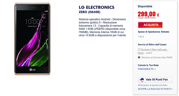 LG-Zero-il-mid-range-in-alluminio-disponibile-on-line-9