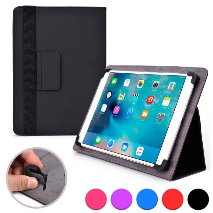 Le-migliori-cover-e-custodie-per-Nvidia-Shield-Tablet-su-Amazon-3