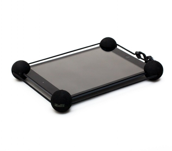 Le-migliori-cover-e-custodie-per-Nvidia-Shield-Tablet-su-Amazon-4