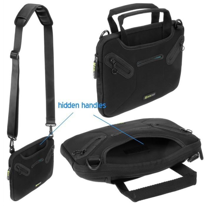 Le-migliori-cover-e-custodie-per-Nvidia-Shield-Tablet-su-Amazon-5