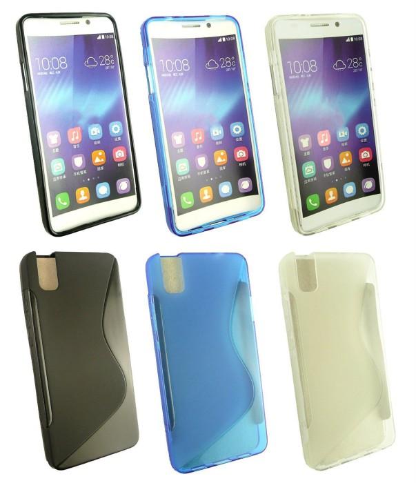 Le-migliori-cover-e-custodie-per-il-Huawei-ShotX-su-Amazon-2