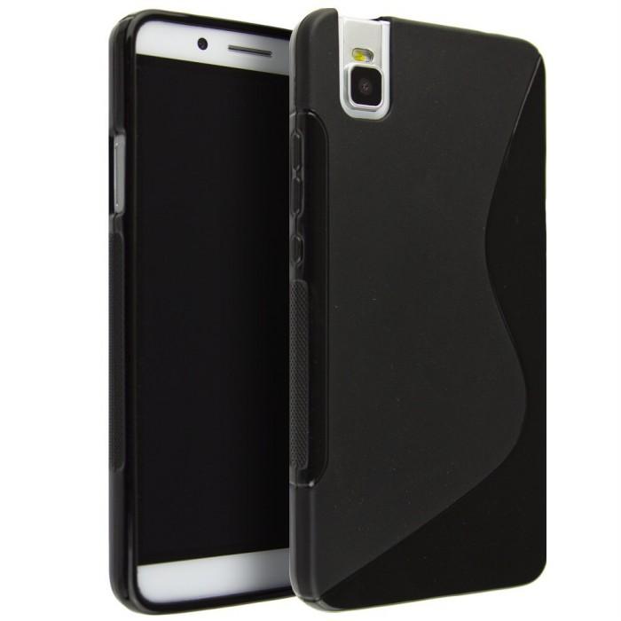 Le-migliori-cover-e-custodie-per-il-Huawei-ShotX-su-Amazon-4