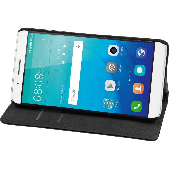 Le-migliori-cover-e-custodie-per-il-Huawei-ShotX-su-Amazon-5