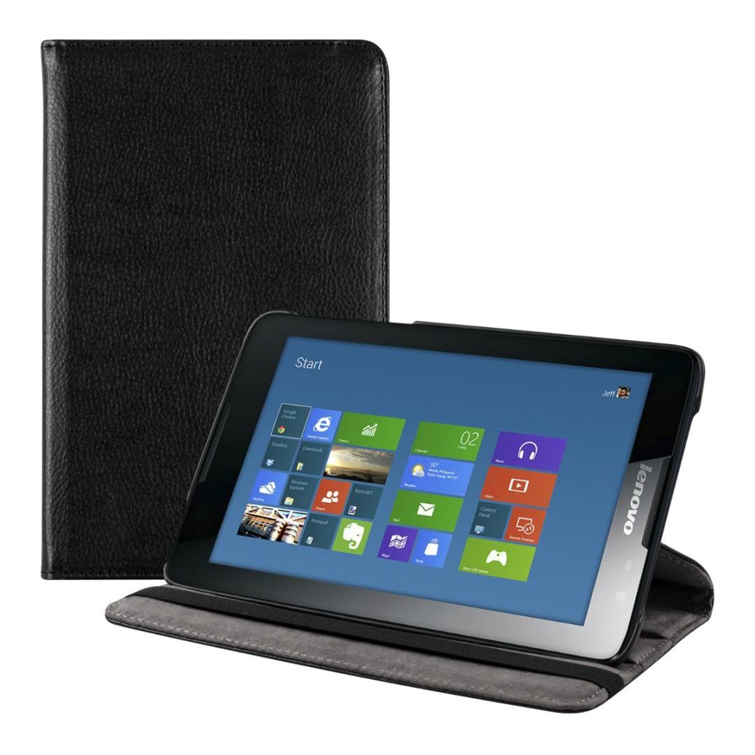 Le-migliori-cover-e-custodie-per-il-Lenovo-IdeaTab-A8-50-su-Amazon-2