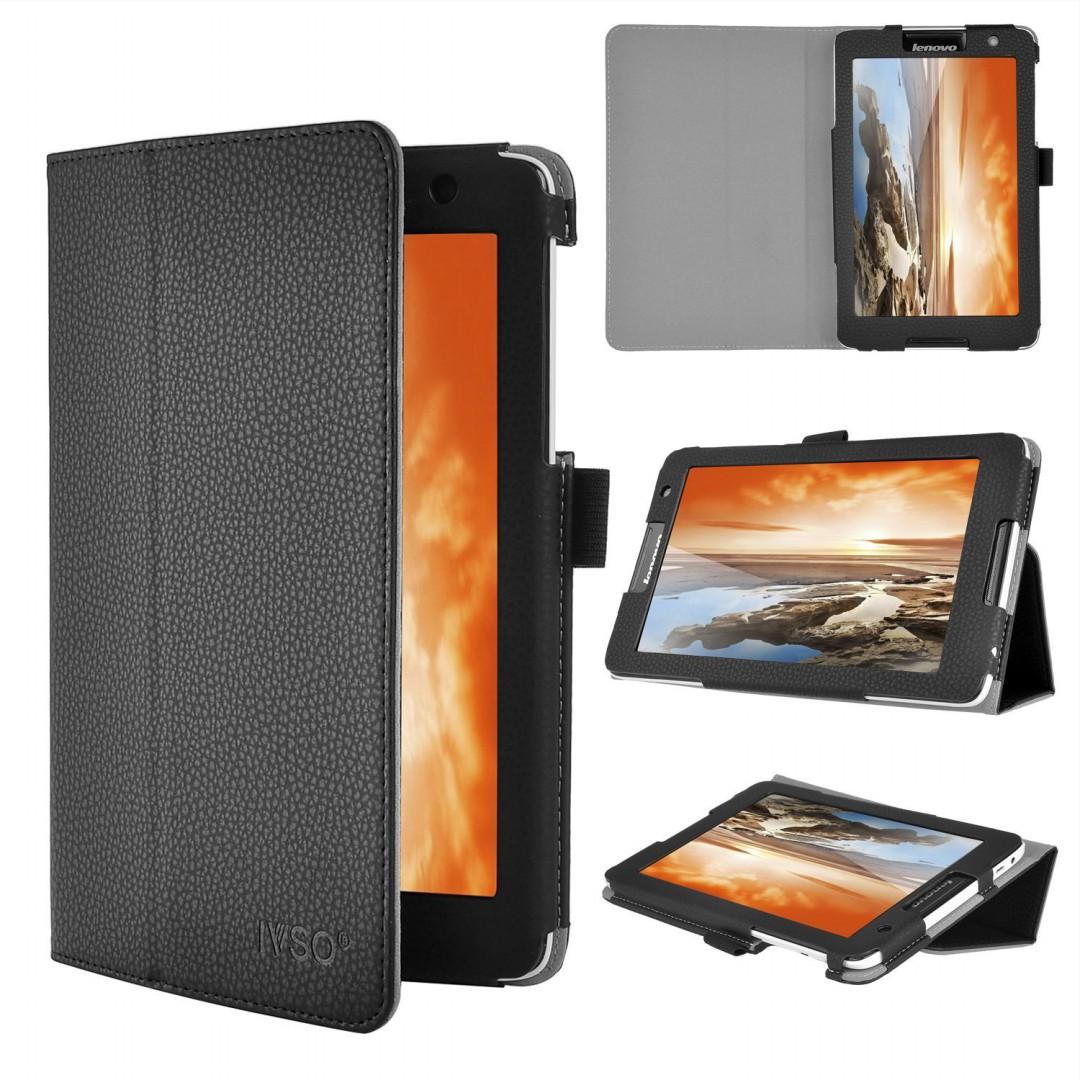 Le-migliori-cover-e-custodie-per-il-Lenovo-IdeaTab-A8-50-su-Amazon-3