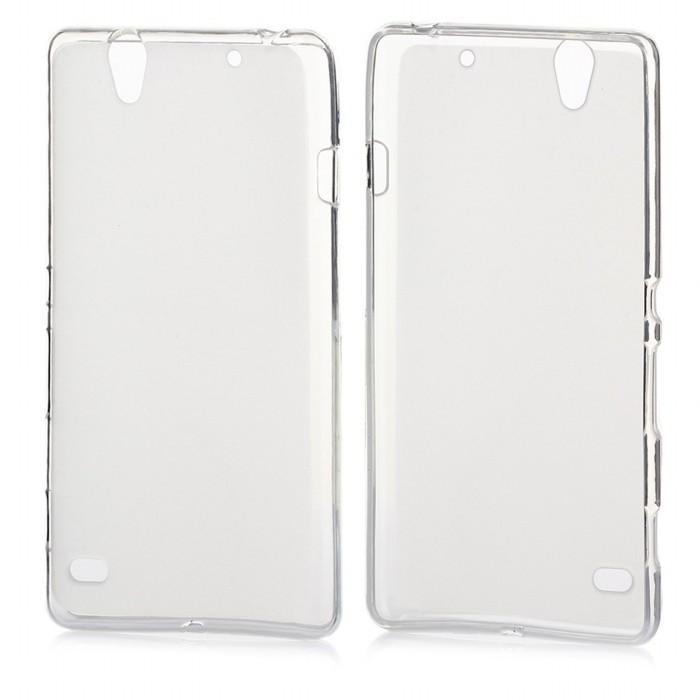 Le-migliori-cover-e-custodie-per-il-Sony-Xperia-C4-su-Amazon-1