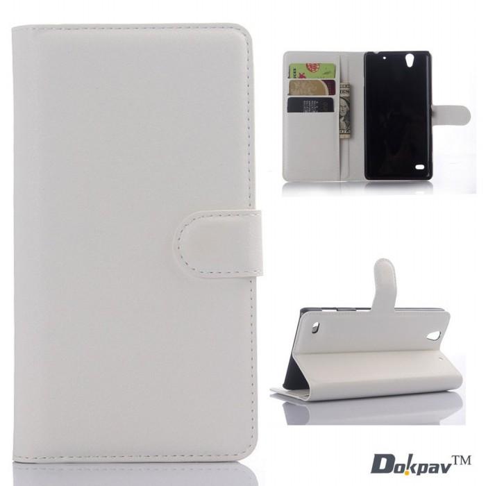 Le-migliori-cover-e-custodie-per-il-Sony-Xperia-C4-su-Amazon-3
