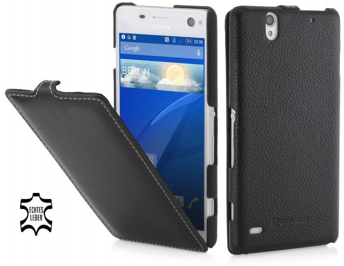 Le-migliori-cover-e-custodie-per-il-Sony-Xperia-C4-su-Amazon-5
