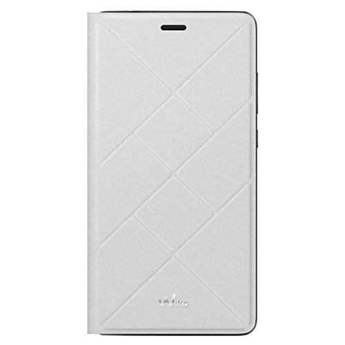 Le-migliori-cover-e-custodie-per-il-Wiko-Pulp-FAB-4G-su-Amazon-2