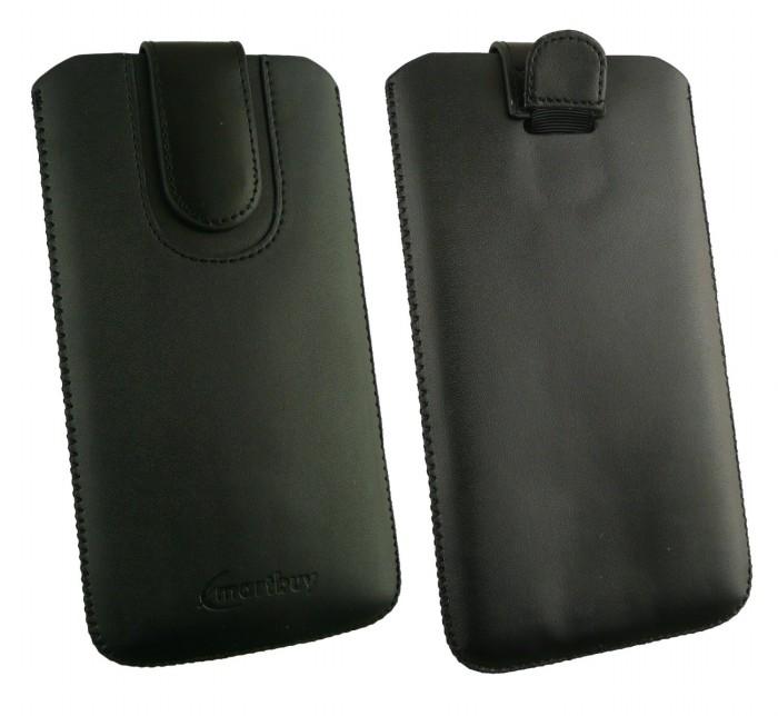 Le-migliori-cover-e-custodie-per-il-Wiko-Pulp-FAB-4G-su-Amazon-3