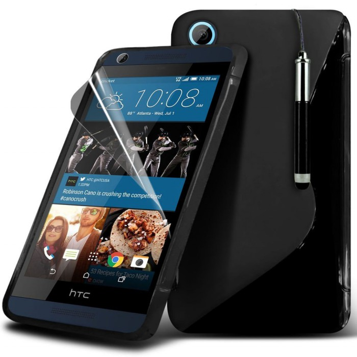 Le-migliori-cover-e-custodie-per-l'HTC-Desire-626-626G-su-Amazon-3