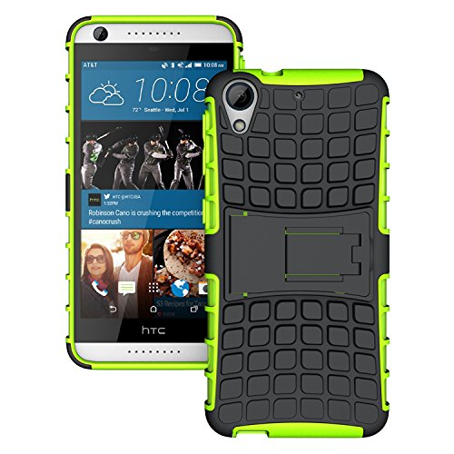 Le-migliori-cover-e-custodie-per-l'HTC-Desire-626-626G-su-Amazon-5