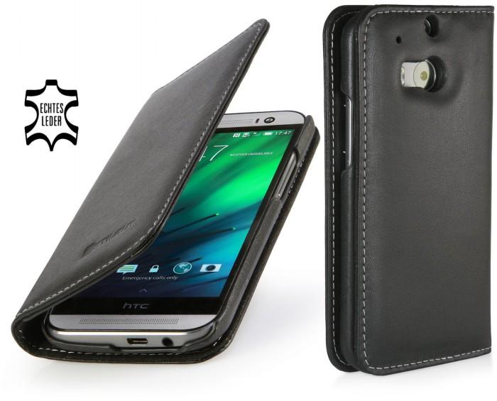 Le-migliori-cover-e-custodie-per-l'HTC-One-M8s-su-Amazon-1