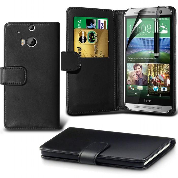 Le-migliori-cover-e-custodie-per-l'HTC-One-M8s-su-Amazon-2