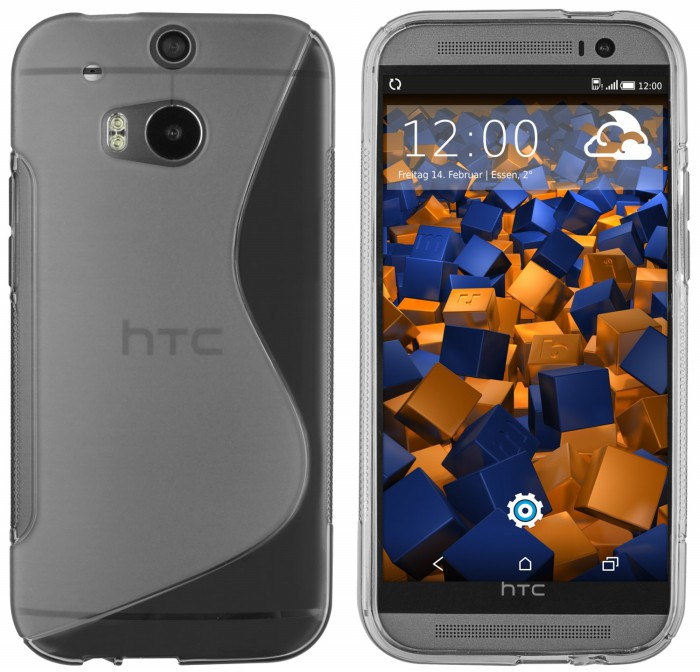 Le-migliori-cover-e-custodie-per-l'HTC-One-M8s-su-Amazon-3