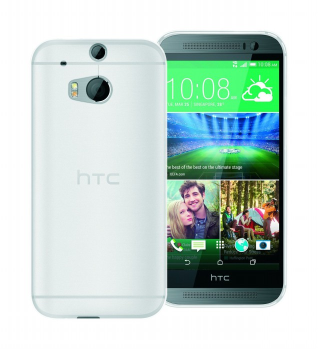 Le-migliori-cover-e-custodie-per-l'HTC-One-M8s-su-Amazon-5