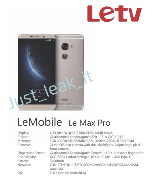 LeTV-Max-Pro-Ultrasonic-Fingerprint-WiFi-Ad-2