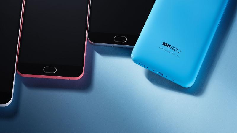 Meizu-20-Milioni-Smartphone-2