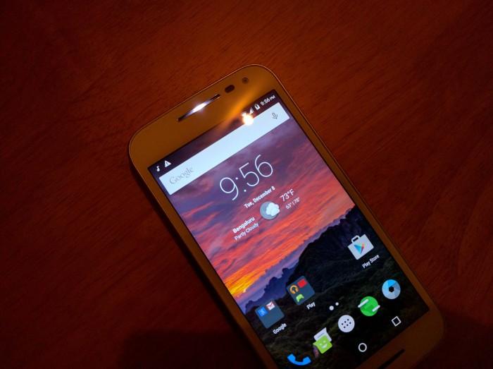 Motorola-Moto-G-(2015)-possiede-un-LED-di-notifica-inutilizzato-2