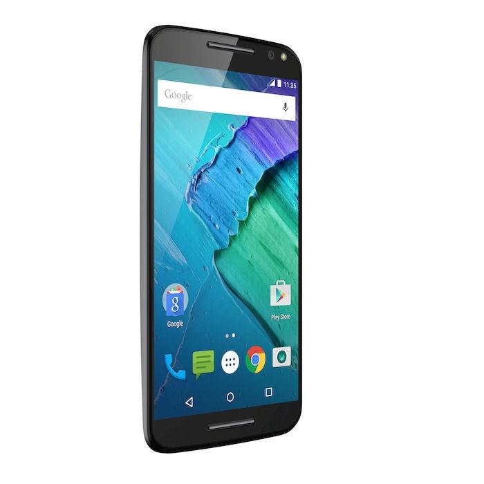 Motorola-Moto-X-Style-le-offerte-on-line-sul-top-di-gamma-con-fotocamera-da-21-megapixel-2