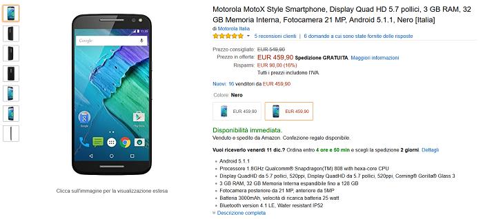 Motorola-Moto-X-Style-le-offerte-on-line-sul-top-di-gamma-con-fotocamera-da-21-megapixel-4