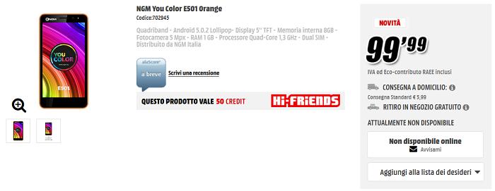 NGM-You-Color-E501-le-migliori-offerte-sul-web-3
