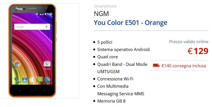 NGM-You-Color-E501-le-migliori-offerte-sul-web-4